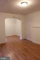 4735 Hawthorne Street - Photo 24