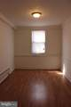 4735 Hawthorne Street - Photo 25