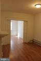 4735 Hawthorne Street - Photo 26