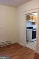 4735 Hawthorne Street - Photo 27