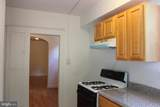 4735 Hawthorne Street - Photo 28