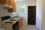 4735 Hawthorne Street - Photo 29