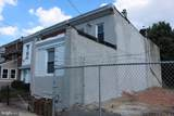 4735 Hawthorne Street - Photo 3