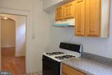 4735 Hawthorne Street - Photo 30