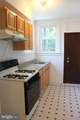 4735 Hawthorne Street - Photo 31