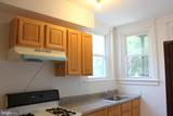 4735 Hawthorne Street - Photo 33