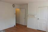 4735 Hawthorne Street - Photo 35