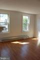 4735 Hawthorne Street - Photo 38