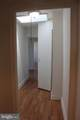4735 Hawthorne Street - Photo 39