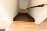 4735 Hawthorne Street - Photo 41