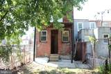 4735 Hawthorne Street - Photo 43