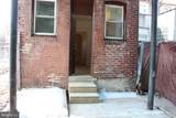 4735 Hawthorne Street - Photo 44