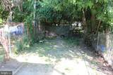 4735 Hawthorne Street - Photo 45