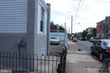 4735 Hawthorne Street - Photo 47