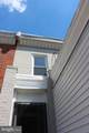 4735 Hawthorne Street - Photo 49