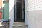 4735 Hawthorne Street - Photo 50