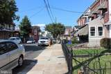 4735 Hawthorne Street - Photo 53
