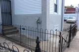4735 Hawthorne Street - Photo 6