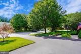 7311 Gardenview Drive - Photo 10