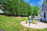 7311 Gardenview Drive - Photo 6