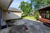 14 Pagnell Circle - Photo 42