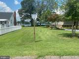 8469 Byrd Road - Photo 4