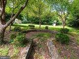 304 Orchard Way - Photo 49