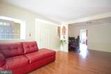 13318 Bayberry Drive - Photo 2