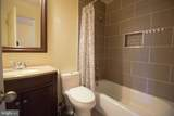 13318 Bayberry Drive - Photo 20