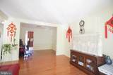 13318 Bayberry Drive - Photo 3