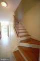 13318 Bayberry Drive - Photo 9