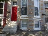 2329 Mcculloh Street - Photo 1