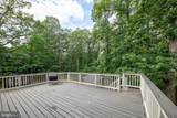 7188 Baldwin Ridge Road - Photo 18