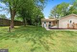 3697 Clydesdale Road Way - Photo 35