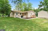 3697 Clydesdale Road Way - Photo 36