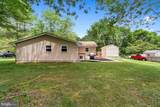 3697 Clydesdale Road Way - Photo 37