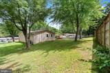 3697 Clydesdale Road Way - Photo 38