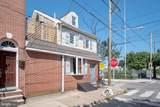 1250 Palmer Street - Photo 1