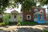 1745 Broad Street - Photo 1