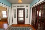 1745 Broad Street - Photo 16