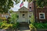 1745 Broad Street - Photo 3