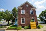 1745 Broad Street - Photo 4