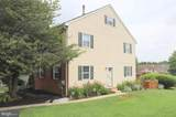 297 Anglesey Terrace - Photo 1