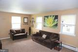 297 Anglesey Terrace - Photo 10