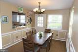 297 Anglesey Terrace - Photo 11