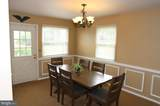 297 Anglesey Terrace - Photo 12