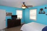 297 Anglesey Terrace - Photo 14