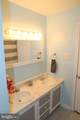 297 Anglesey Terrace - Photo 16