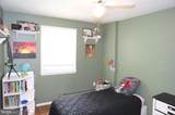 297 Anglesey Terrace - Photo 17