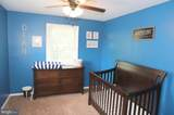 297 Anglesey Terrace - Photo 18